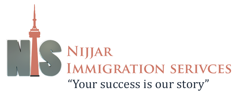 Nijjar Immigration Services